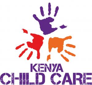 Logo KenyaChildcare